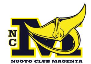 Nuoto Club Magenta