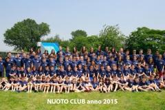 NuotoClub2015