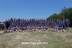 NuotoClub2017