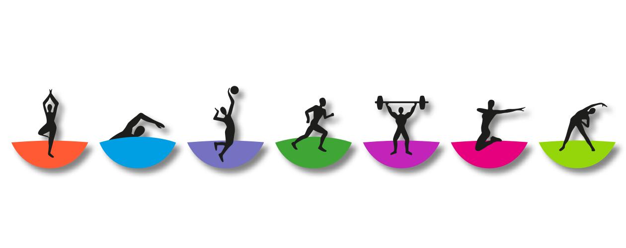 HP_Logo-CIEF_4