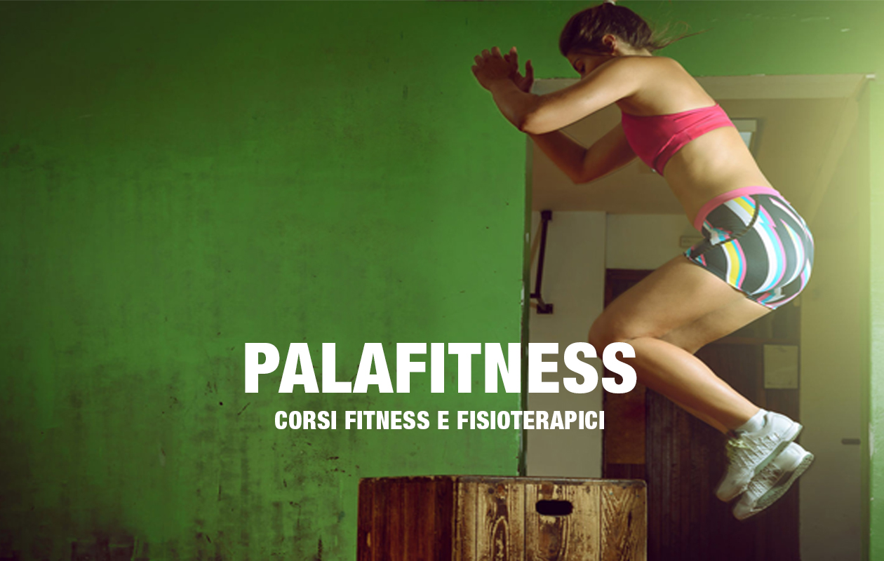 HP-1260x800-palafitness