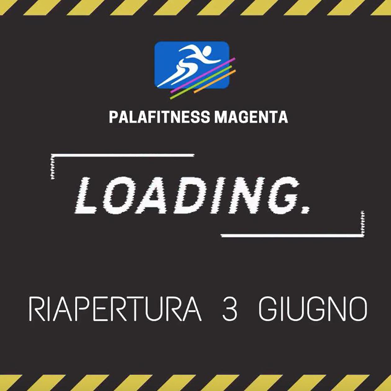 load-pala